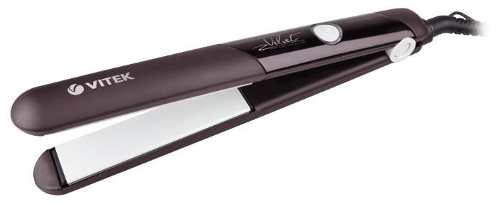 Прибор для укладки волос Vitek VT-2311 VT