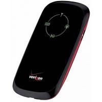 3g модем wi fi роутер CDMA+GSM ZTE AC30