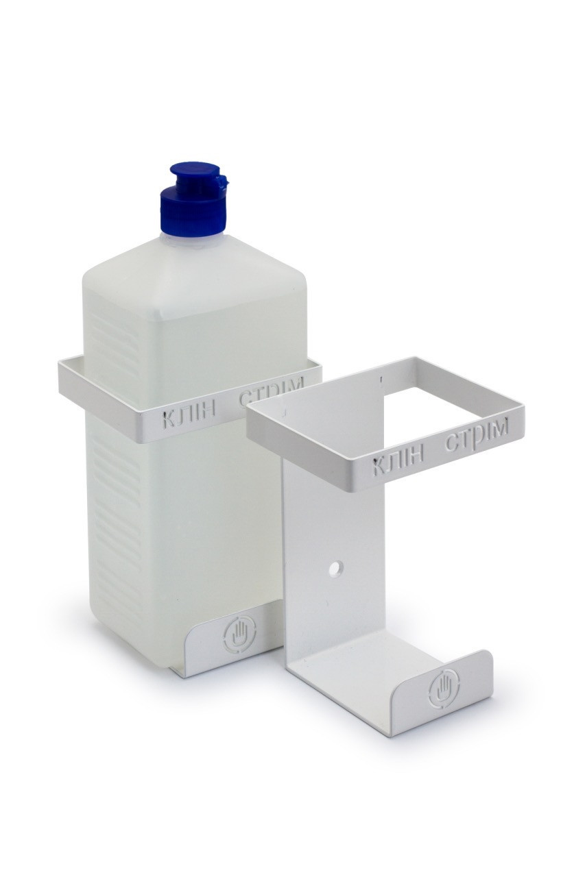 Держатель для Clean Stream 1 литр