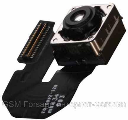 """Камера iPhone 6 (4.7"""") (Big) Original"""