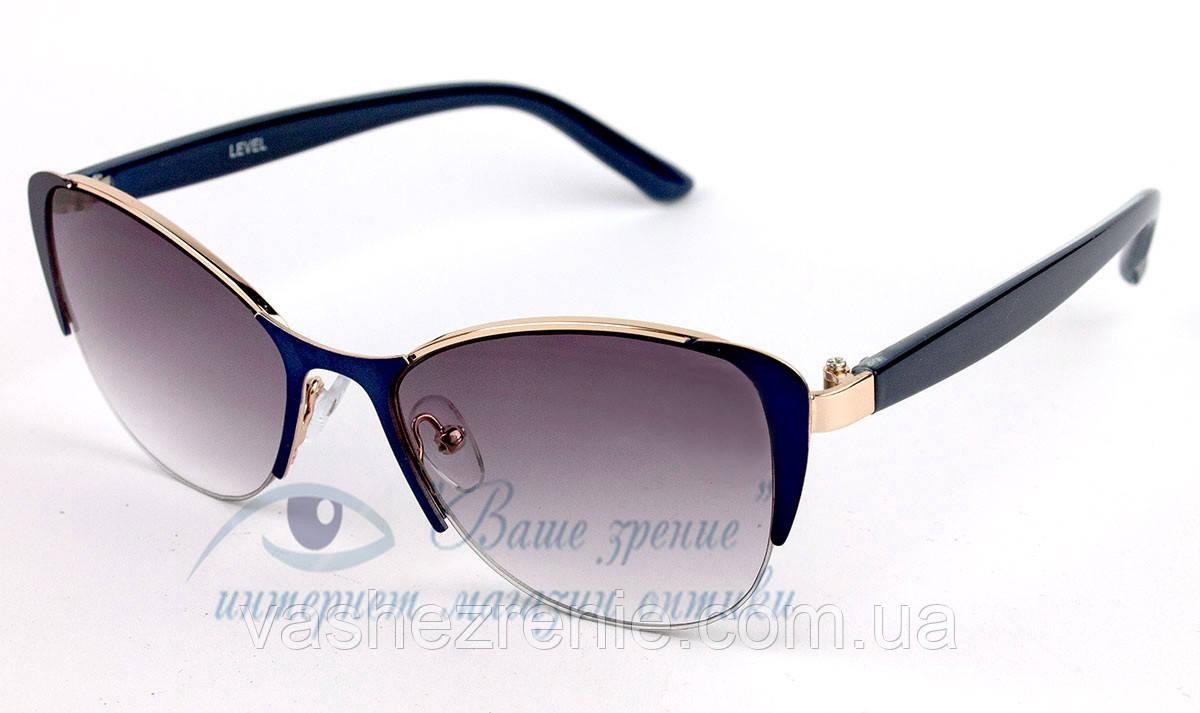 Очки женские для зрения (+1,5) Код: 294