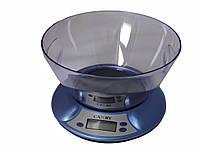 Весы кухонные EK3130 CAMRY