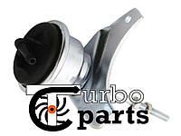 Актуатор турбины Citroen 1.4 HDi C1/ C2/ C3/ Xsara от 2002 г.в. - 54359700001, 54359700007, 54359700009, фото 1