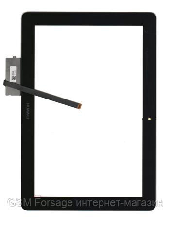 "Тачскрин Huawei MediaPad 10 FHD (10.1"") Tab S10-101"