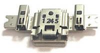 Разъем зарядки Asus PadFOne 2 (A68)