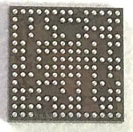 Микросхема управления питанием MT6325V Lenovo Idea Tab A10-70 (A7600) / Tab 2 A10-70F / Tab 2 A10-7