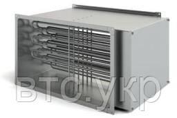 Электрические Нагреватели SEH