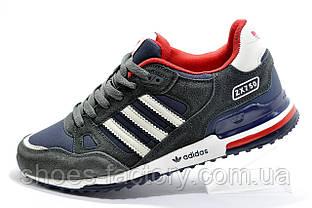 Чоловічі кросівки в стилі Adidas ZX750
