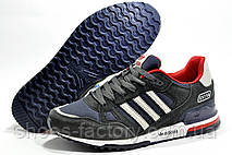 Мужские кроссовки в стиле Adidas ZX750, фото 3