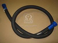 РВД 1510 Ключ 36 d-20 серии (2 SN) (пр-во Гидросила) Н.036.86.1510 2SN