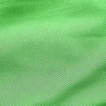 Спальный мешок SportVida SV-CC0016 Green/Black, фото 3