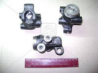 Регулятор давления ВАЗ 2101, 2102, 2103, 2104, 2105, 2106, 2107 /колдун/ (пр-во АвтоВАЗ) 21010-351201001