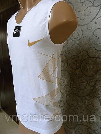 bc5d9d19802dd Акция, майка мужская в стиле бренда Nike: продажа, цена в Харькове ...