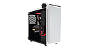 "Игровой компьютер KIEV-IT™ ""White Hydra"" Ryzen 7 2700X 