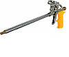 Пистолет для монтажной пены Сталь 31002 FG - 3102