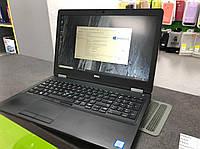 Dell Latitude E5570   FHD 15.6' IPS   i5 -6300U   8Gb   SSD 120, фото 1
