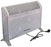 Конвектор универсальный Grunhelm GS-2000