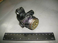 Регулятор давления ВАЗ 2121 /колдун/ (пр-во АвтоВАЗ) 21210-351201001