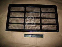 Решетка нижняя (пр-во МТЗ) 80-8401020-Б