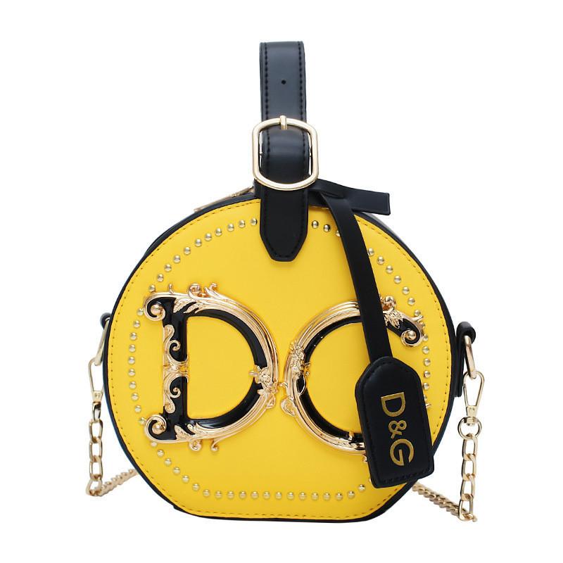 Женская модная сумочка. Модель 473