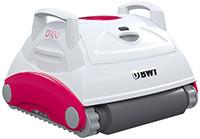 BWT D100 робот-уборщик для бассейна