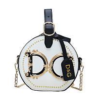 Женская модная сумочка. Модель 473, фото 2