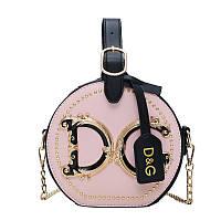 Женская модная сумочка. Модель 473, фото 5