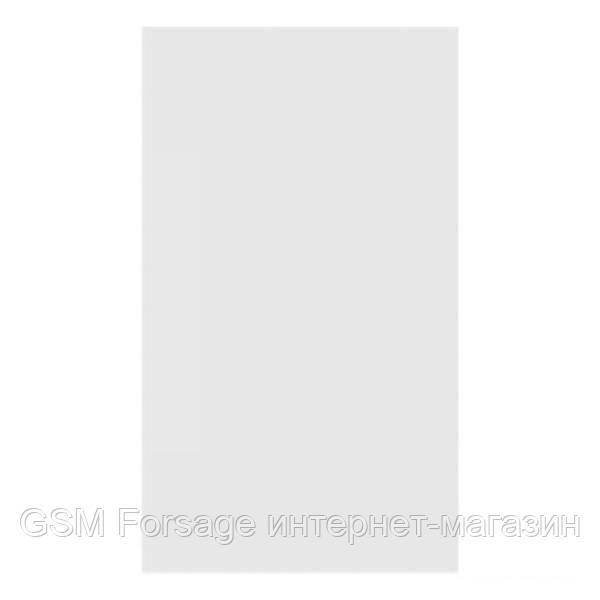 """OCA пленка для iPad Pro (10.5"""") (A1701 / A1709 / A1852)"""