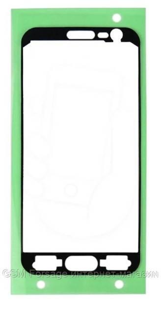 Проклейка Samsung J700 Galaxy J7 2015