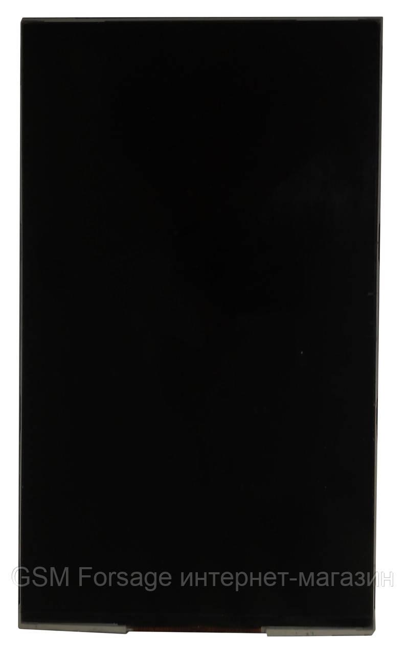 Дисплей Huawei MediaPad T3 7 WiFi (BG2-W09) T3-701 only LCD
