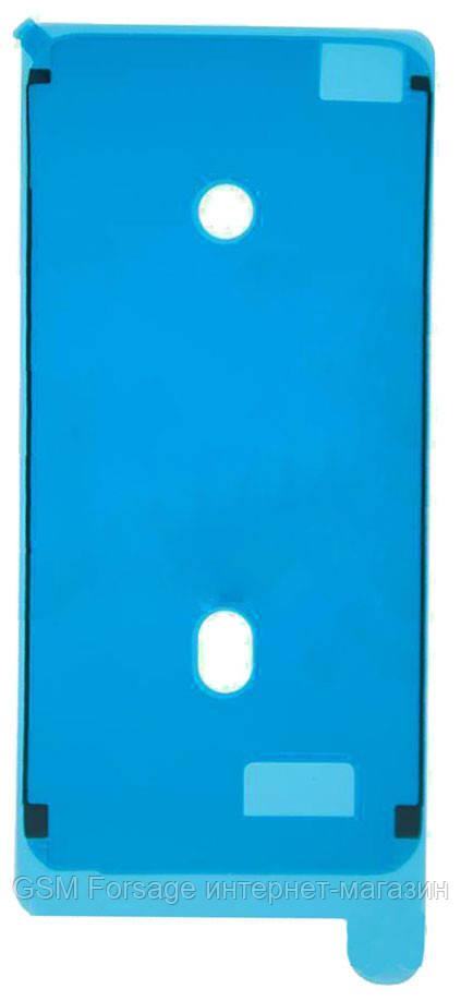 Проклейка iPhone 6S White