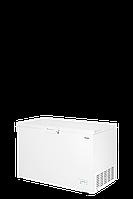 Морозильный ларь ATLANT М 8031-101 (316л, 23кг/сутки, швг 112х84.5х70, белый (Китай)), фото 1