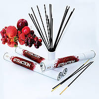 Ароматические палочки с феромонами MAI Red Fruits (20 шт) tube