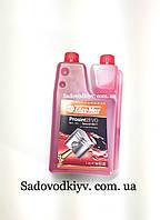 Моторное масло Oleo-Mac Prosint 2T c дозатором
