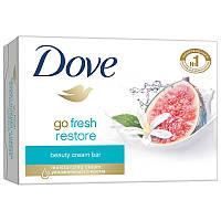 Крем-мыло DOVE, 135 г