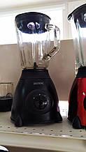 БЛЕНДЕР ROYALTY LINE 2IN1 RL-SME-600.6 BLACK 500 ВТ