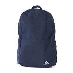 Рюкзак Adidas Versatile AY5127