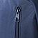 Рюкзак Adidas Versatile AY5127, фото 5