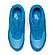 Кроссовки Nike Air Max 90 Prem 443817-401, фото 3