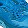 Кроссовки Nike Air Max 90 Prem 443817-401, фото 6