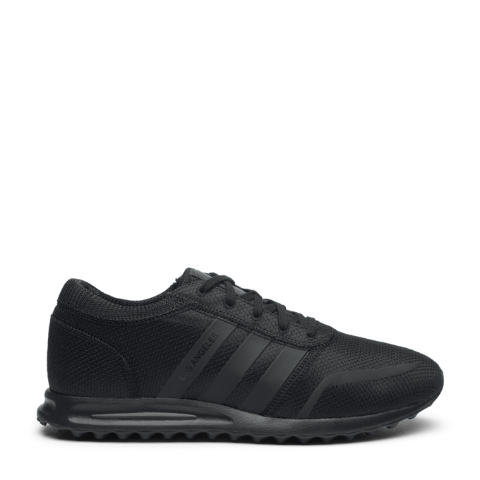 Кроссовки Adidas Los Angeles S31535