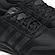 Кроссовки Adidas Los Angeles S31535, фото 6