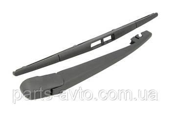 Рычаг стеклоочистителя задний (комплект) HONDA CR-V III 07- MAMMOOTH MMT RAW 066, 76720-SWA-003
