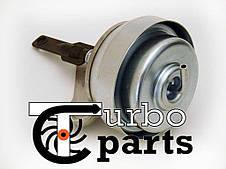 Актуатор турбины VJ36 Mazda 2.0CD от 2003 г.в. - 104 кВт/ 141 л.с., 105 кВт/ 143 л.с.