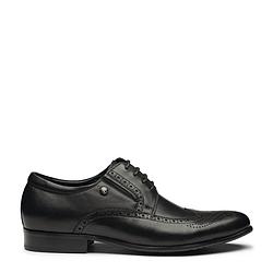 Мужские туфли Roberto Paulo 05-5035-9-N3