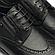 Мужские туфли Roberto Paulo 05-5035-9-N3, фото 6