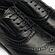 Мужские туфли Roberto Paulo A464K01K-1, фото 6