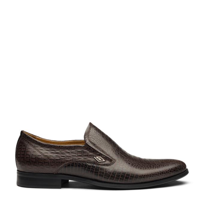 Мужские туфли Roberto Paulo 40