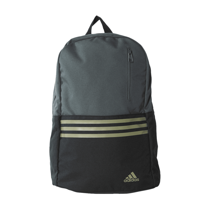 Рюкзак Adidas Versatile 3-stripes Backpack AY5122