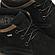 Ботинки Camp 846, фото 6